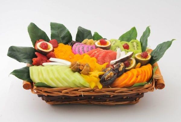 סלסלאות פירות1