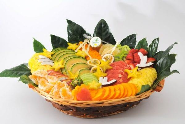 סלסלאות פירות11