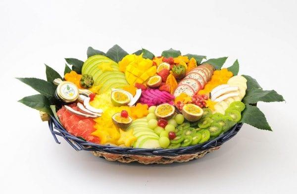 סלסלאות פירות111