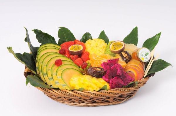 סלסלאות פירות1112