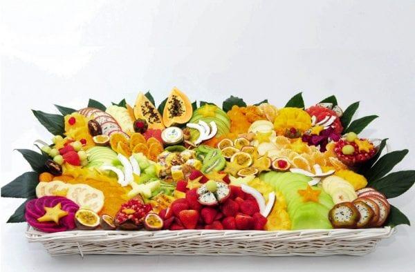 סלסלאות פירות1113